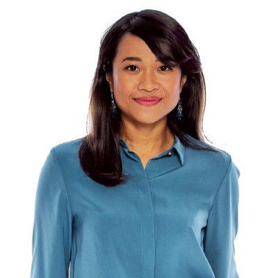 Annisa Nurillah